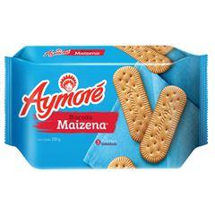 Biscoito Multipack Aymoré Maizena 375g